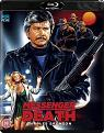 Messenger of Death (Blu-ray)