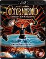 Doctor Mordrid (Blu-ray)