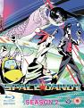 Space Dandy - Season 2 Collector's Edition [Blu-ray]