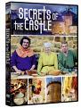 Secrets Of The Castle (DVD)