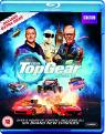 Top Gear - Series 23 (Blu-ray)
