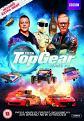 Top Gear - Series 23