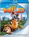 The Wild (Blu-Ray)