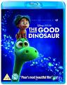 The Good Dinosaur (Blu-ray)