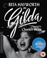Gilda (Criterion Collection) (Blu-ray)