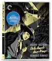 Only Angels Have Wings (Criterion Collection) (Blu-ray)