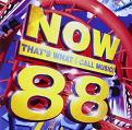 Various Artists - Now That's What I Call Music! 88 (Music CD)