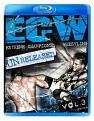 WWE: ECW - Unreleased Volume 3