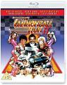 The Cannonball Run II (Blu-ray & DVD)