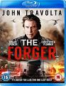 The Forger [Blu-ray]