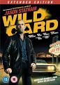 Wild Card (DVD)