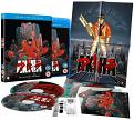 Akira: The Collectors Edition - Triple Play Edition (incl. Blu-ray  DVD  Digital Copy) (Blu-ray)
