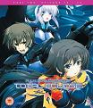 Muv-Luv Alternative: Total Eclipse Part 2 [Blu-ray] (Blu-ray)