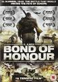El Alamein - Bond Of Honour (DVD)