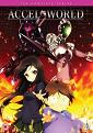 Accel World: Collection