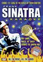 Frank Sinatra Karaoke (DVD)