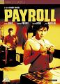 Payroll *Digitally Restored (DVD)