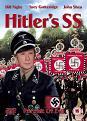 Hitler'S Ss - Portrait In Evil (DVD)