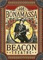 Joe Bonamassa - Live In New York (Blu-Ray)