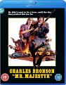 Mr. Majestyk - Special Edition [Blu-ray] (Blu-ray)