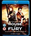 House Of Fury (Blu-Ray)