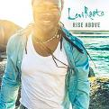 Levi Roots - Rise Above