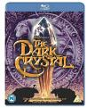 The Dark Crystal (1982) (Blu-Ray)