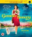 Gemma Bovery [Blu-ray] (Blu-ray)