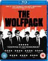 The Wolfpack [Blu-ray]