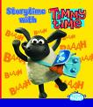 Storytime With Timmy Time (Kids Aloud)
