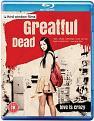 Greatful Dead (Blu-Ray)