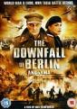 Anonyma - The Downfall Of Berlin (DVD)