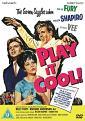 Play It Cool! (1962) (DVD)