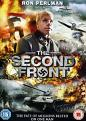 The Second Front (DVD)