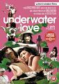 Underwater Love (DVD)