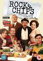 Rock & Chips - Five Gold Rings (DVD)