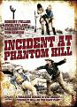 Incident At Phantom Hill (DVD)
