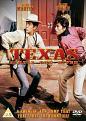 Texas Across The River (DVD)