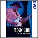 Magic Slim & The Teardrops    (Dvd) (DVD)