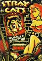 Stray Cats-Rumble In Brixton  (Dvd) (DVD)