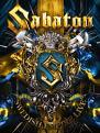 Sabaton - Swedish Empire Live (DVD)