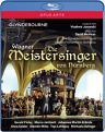 Wagner - Die Meistersinger (Blu-Ray)
