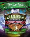 Joe Bonamassa - Tour De Force :Shepherd'S Bush Empire (DVD)