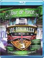 Joe Bonamassa - Tour De Force: Shepherd's Bush Empire [Blu-ray] [2013] (Blu-ray)