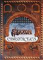 Saxon - Saxon Chronicles (2 Dvd) (DVD)