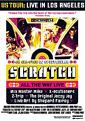Scratch: All The Way Live (DVD)