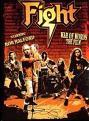 Fight - War Of Words (DVD)