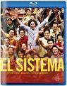 El Sistema - Music To Change Life (Blu-Ray)
