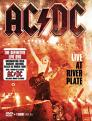 Ac/Dc Live At River Plate (Plus Extra Large T-Shirt) (DVD)