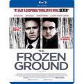 The Frozen Ground (Blu-Ray)